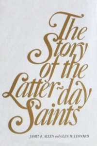 The_Story_of_the_Latter-day_Saints